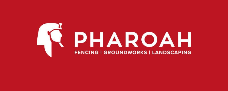 Introducing Pharoah Group